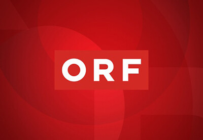ORF (Signations)