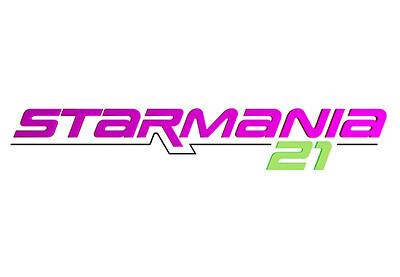 Starmania 21